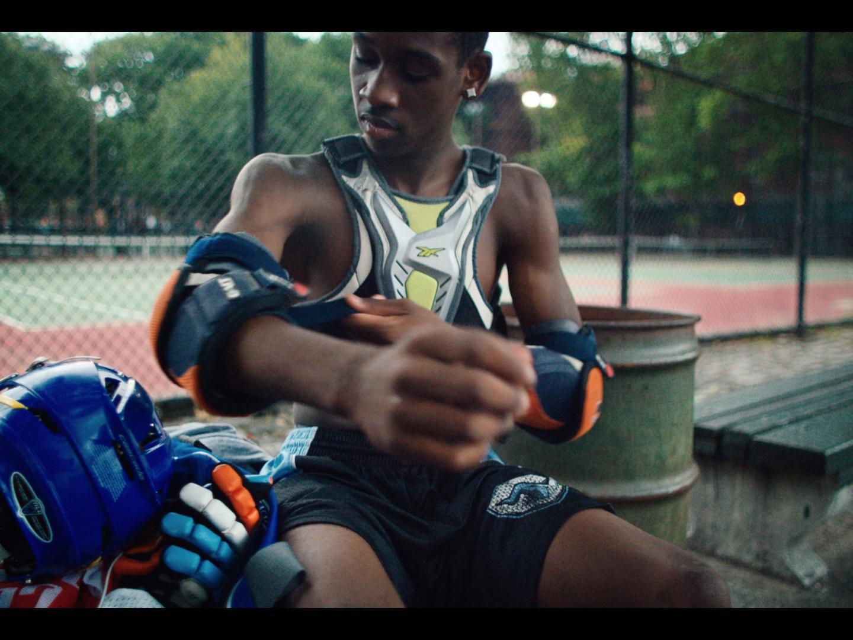 Sports Matter: Tyler Thumbnail
