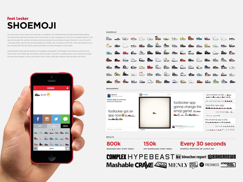 Shoemoji Thumbnail