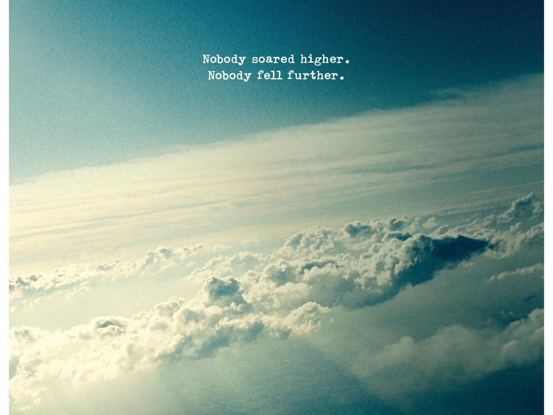 Angry Sky Thumbnail