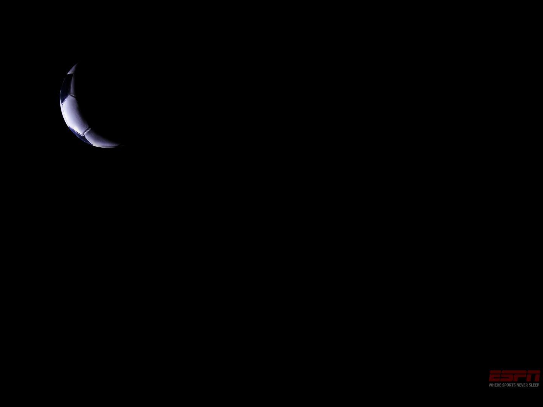 Moons Thumbnail
