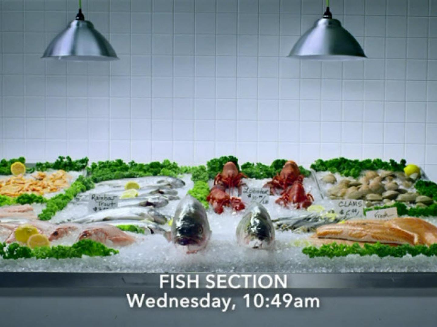 Take It From A Fish - Decision Thumbnail