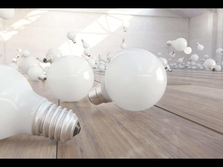 ADPKD - Lightbulbs Thumbnail