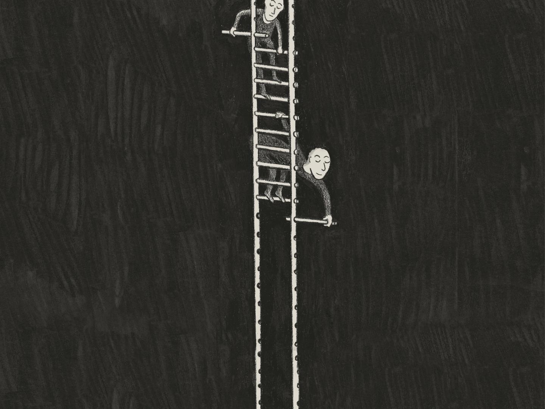 Ladder Thumbnail
