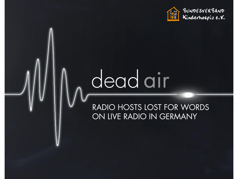Dead Air Thumbnail