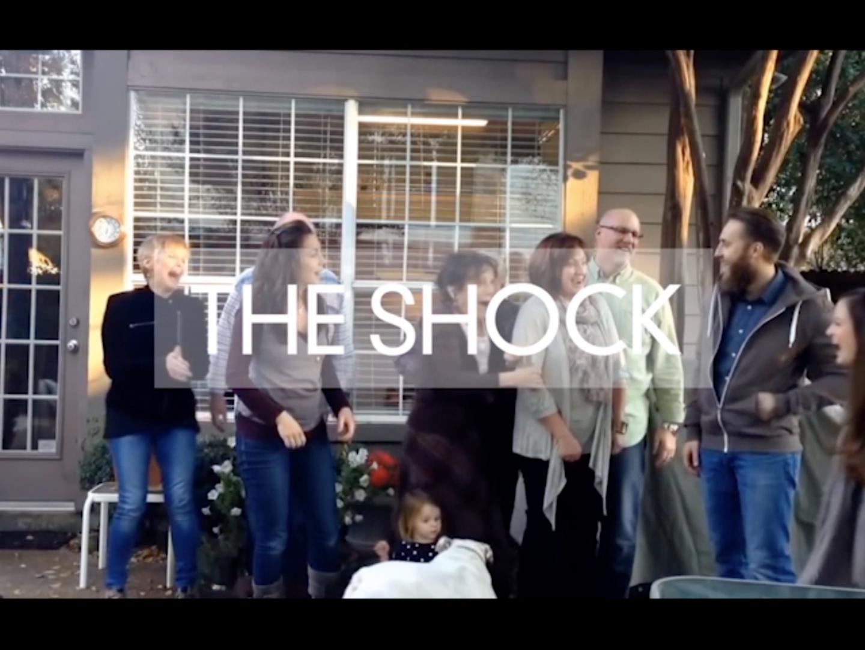 The Shock Thumbnail