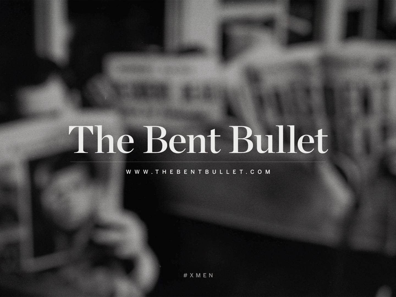 Bent Bullet Experience Thumbnail