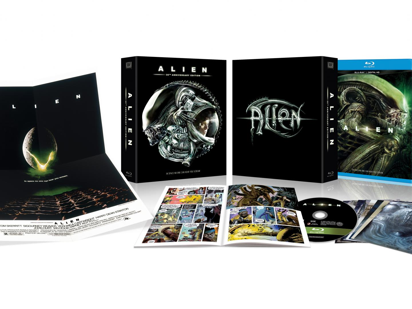 Blu-ray Packaging Thumbnail