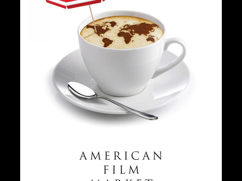Film Market Poster Thumbnail