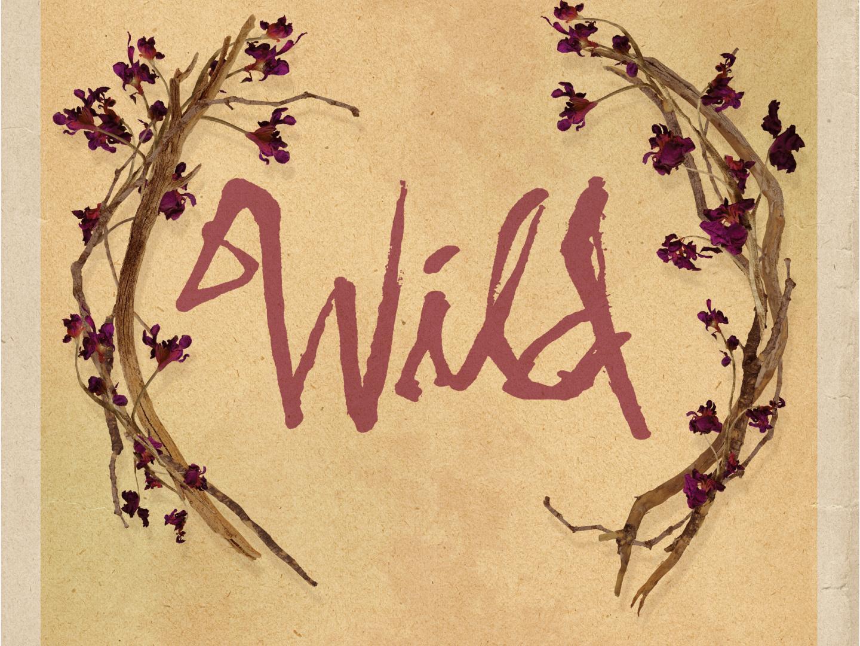 Wild Telluride poster Thumbnail