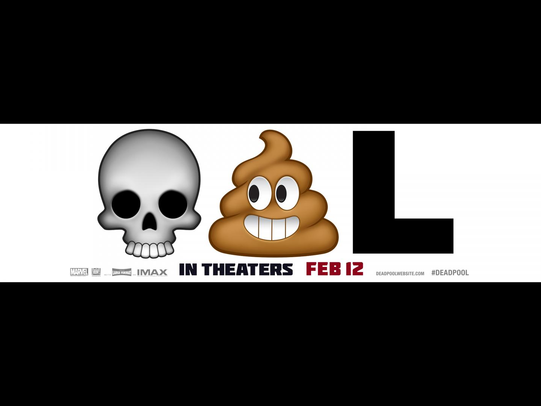 Emoji Billboard Thumbnail