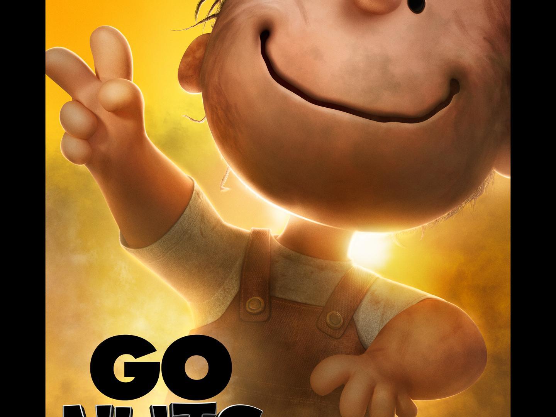 Go Nuts! Pigpen Bus Shelter Thumbnail