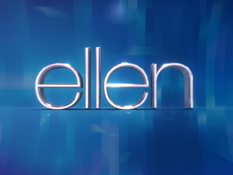The Ellen DeGeneres Show and Disney Parks Thumbnail
