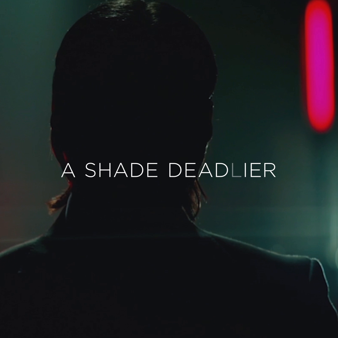 Thumbnail for John Wick: Chapter 2