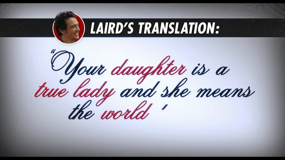 Thumbnail for Translator