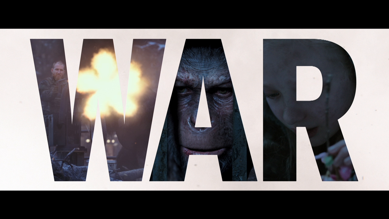 Thumbnail for War / Letters