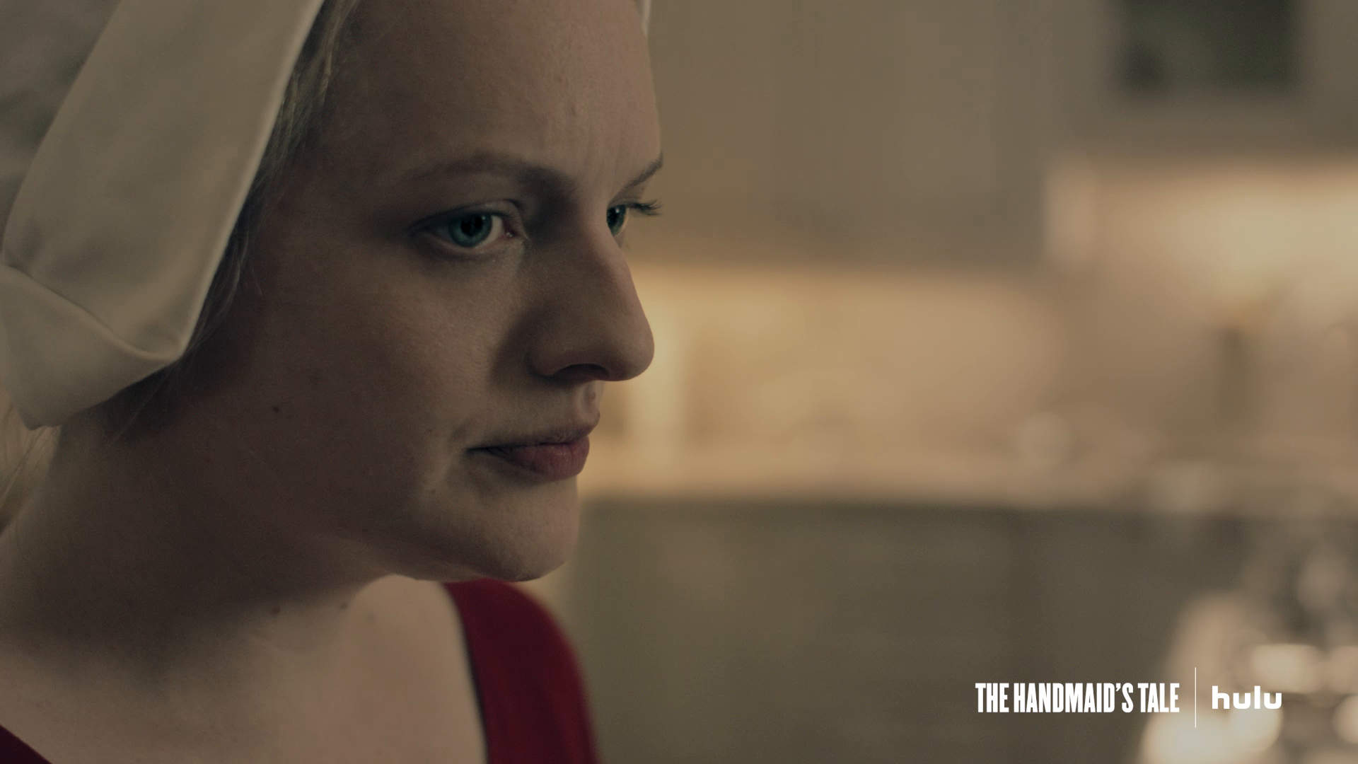 Hulu - The Handmaid's Tale Integrated Campaign | Clios