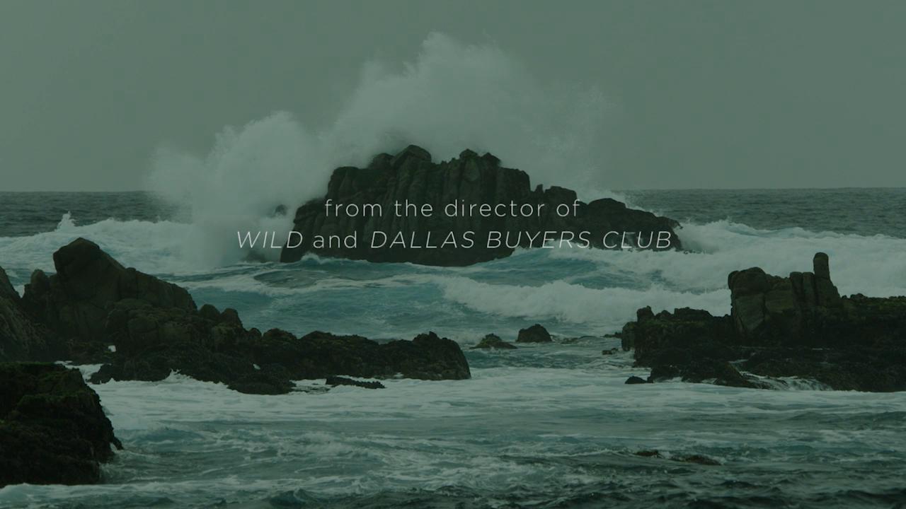 Thumbnail for Trailer