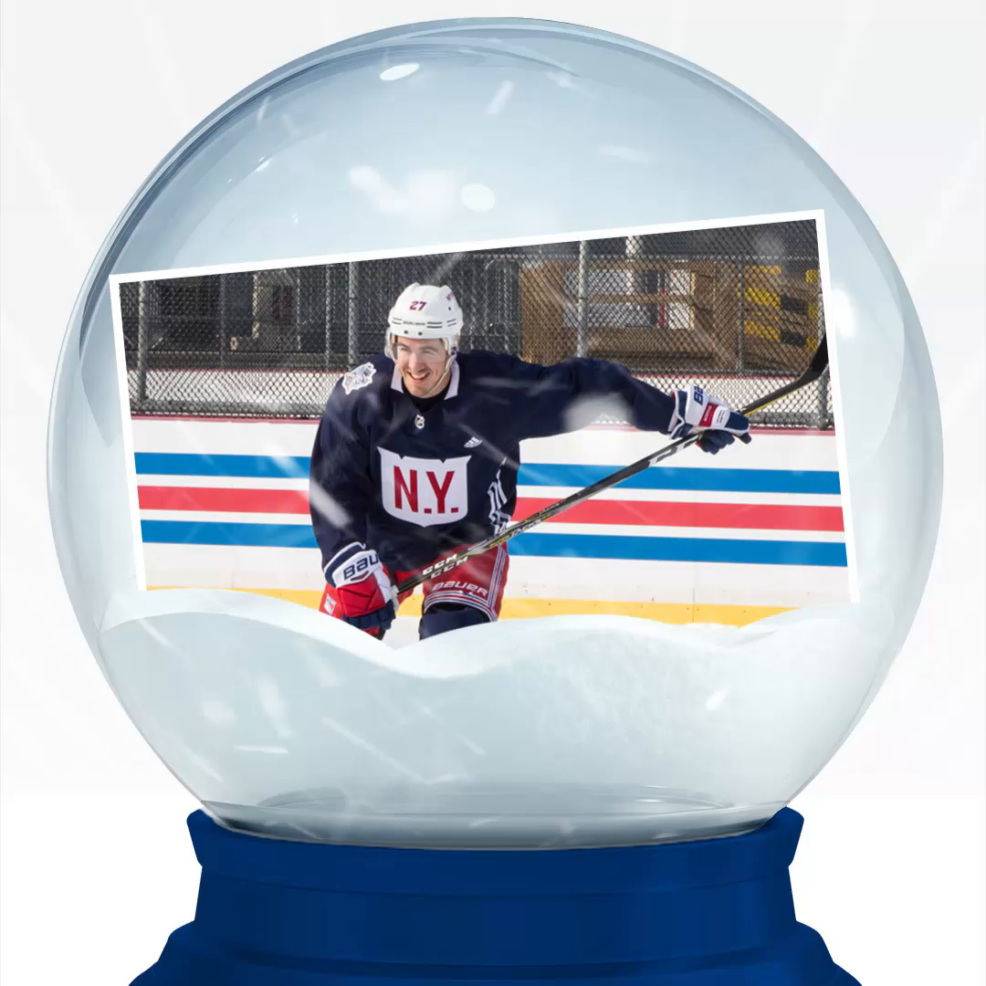 Thumbnail for Winter Classic