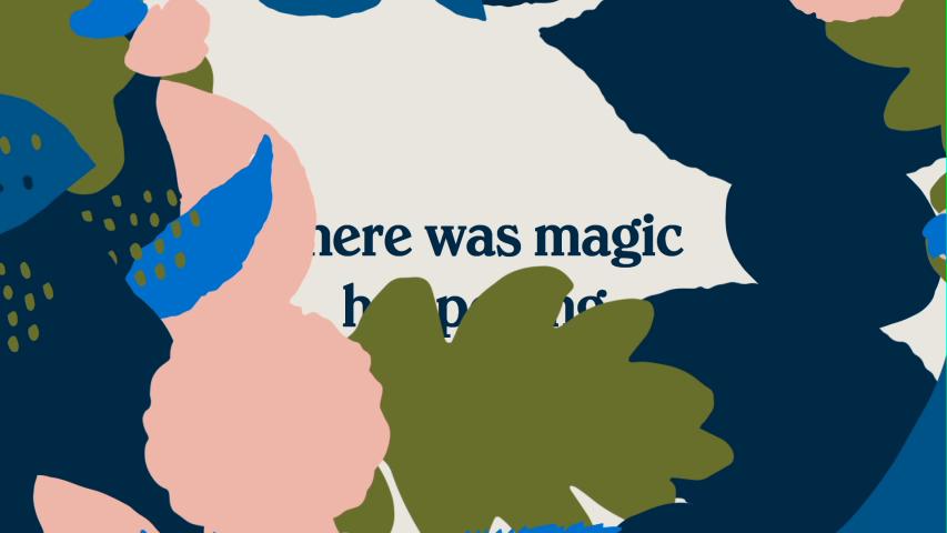 Thumbnail for Re-imagination of Chobani