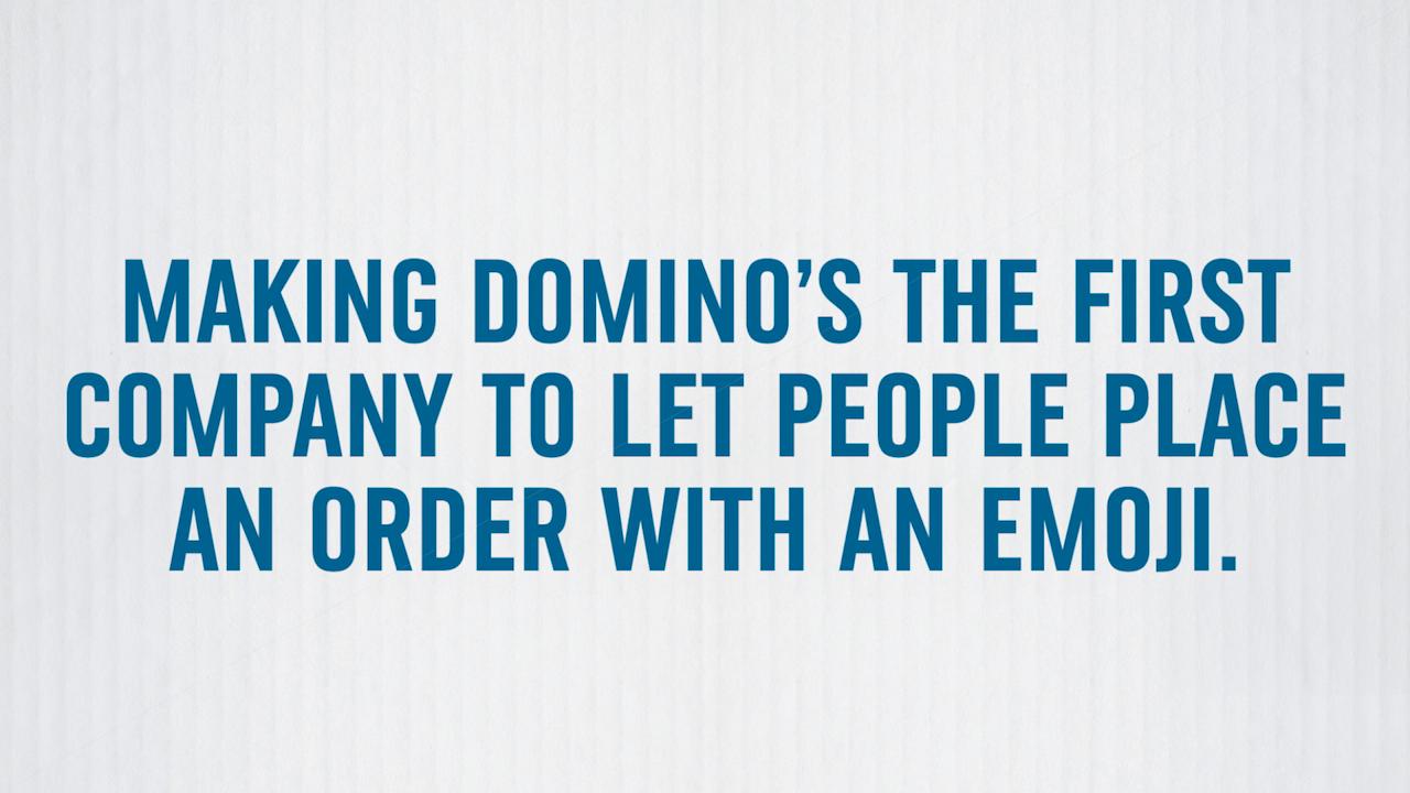 Thumbnail for Emoji Ordering