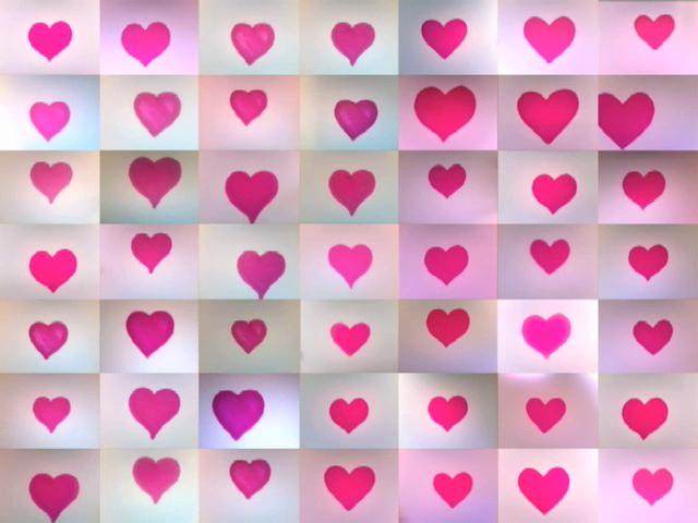 Thumbnail for Hibi No Neiro (Tone of Everyday)