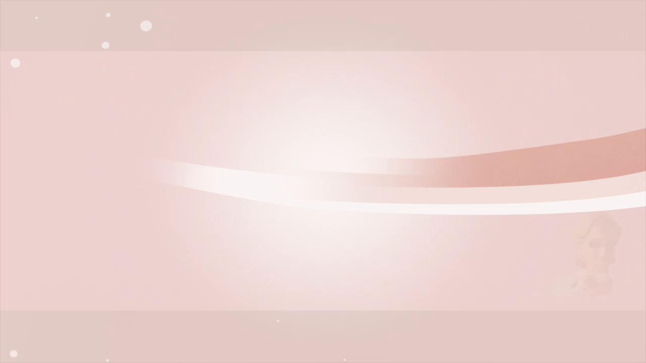 Thumbnail for Benefit Cosmetics World Cup Pop Up Pub, Gabbi's Head