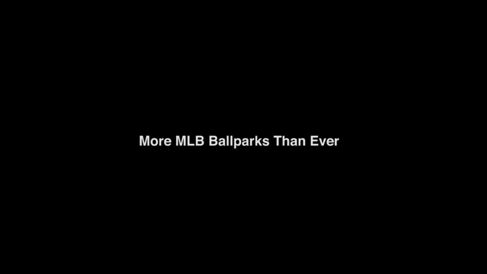 Thumbnail for Home Run Derby 16