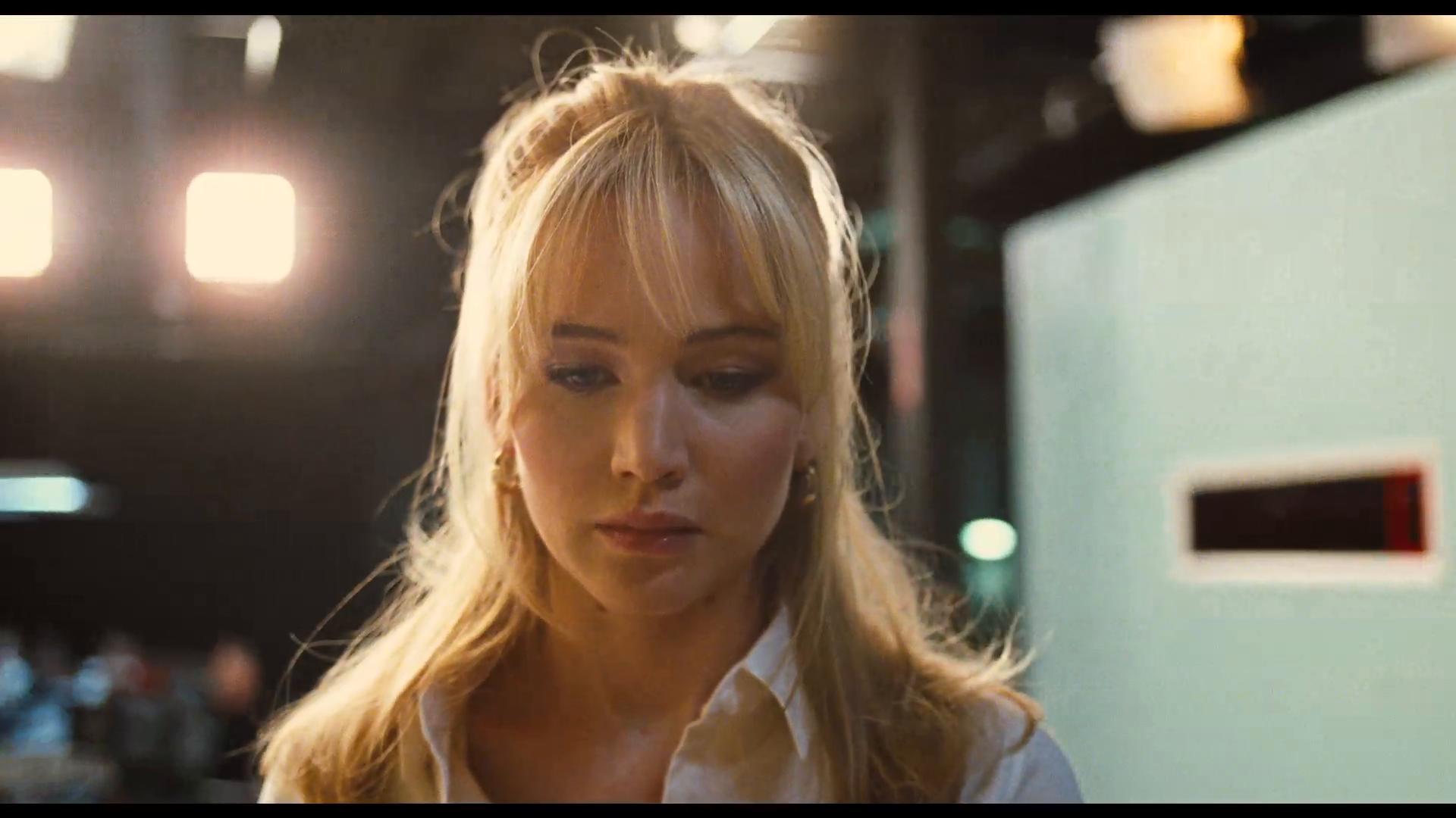 Thumbnail for Theatrical Teaser Trailer 1