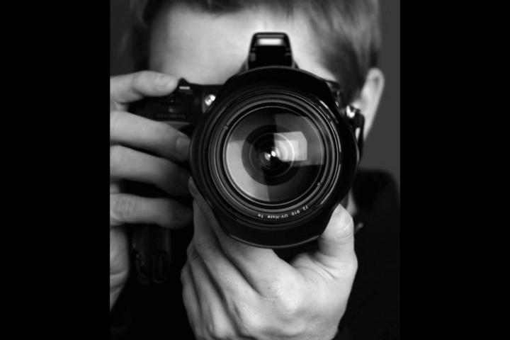 Thumbnail for Portraits