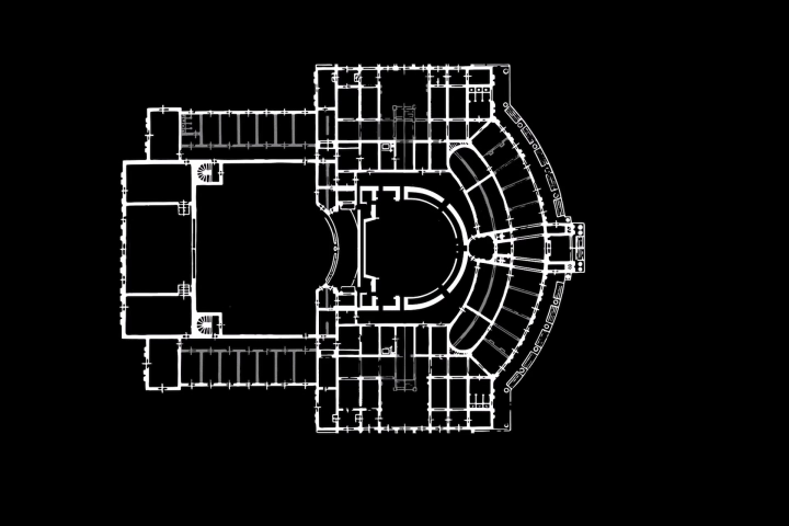 Thumbnail for Ground Plan
