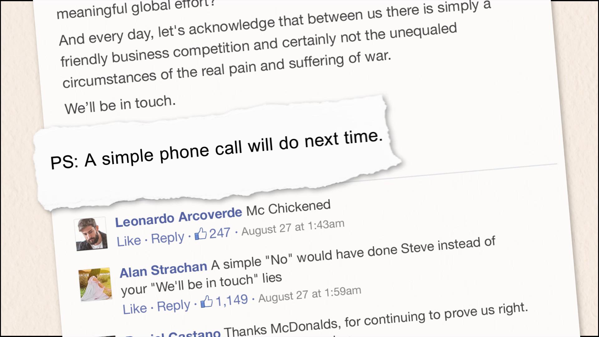 Thumbnail for McWhopper