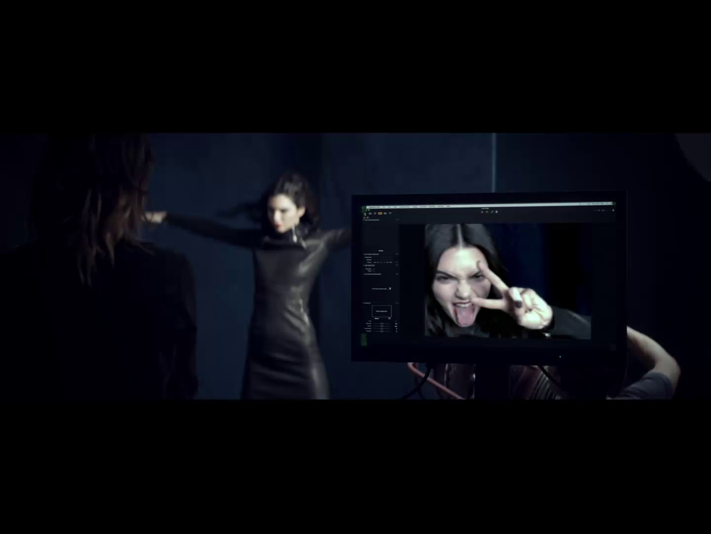 Thumbnail for Photo Bomb! Starring Kendall Jenner