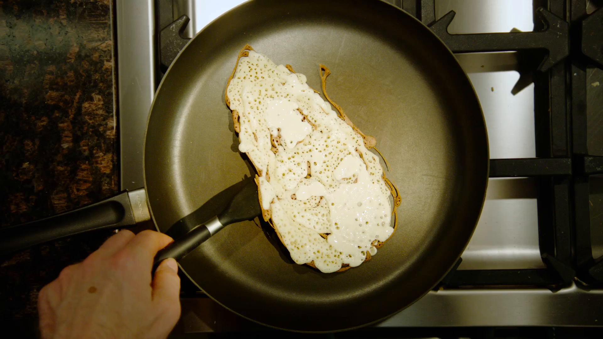 Thumbnail for Pancakes