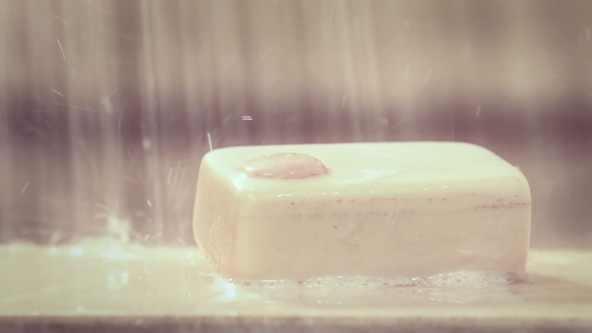 Thumbnail for Remind Me Soap