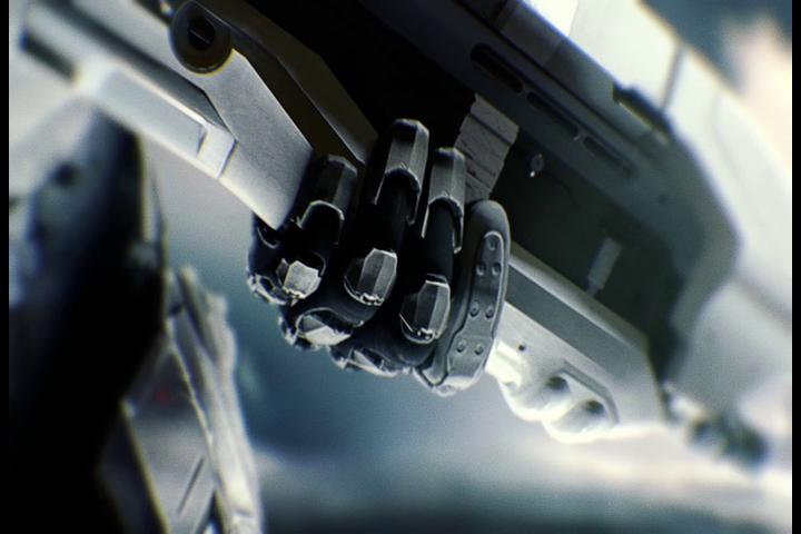 Thumbnail for Jump Ahead E3 2015 Trailer