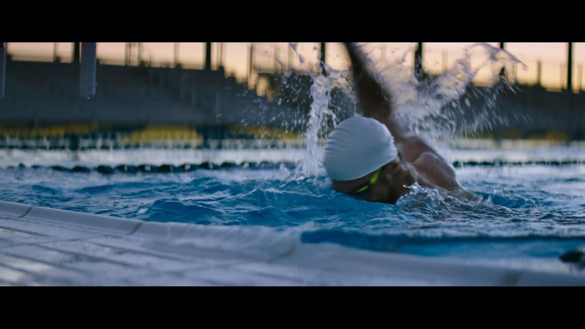 Thumbnail for Michael Phelps