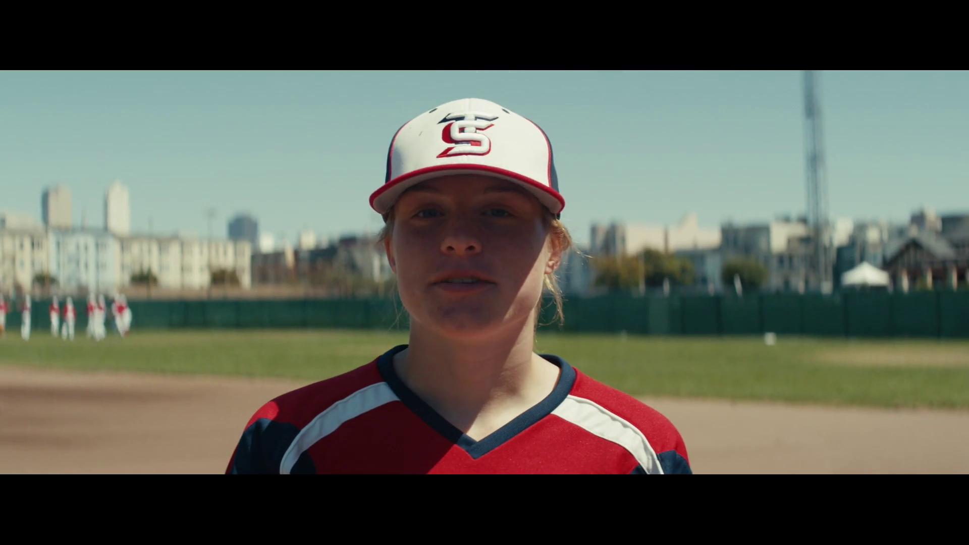 Thumbnail for Baseball for All