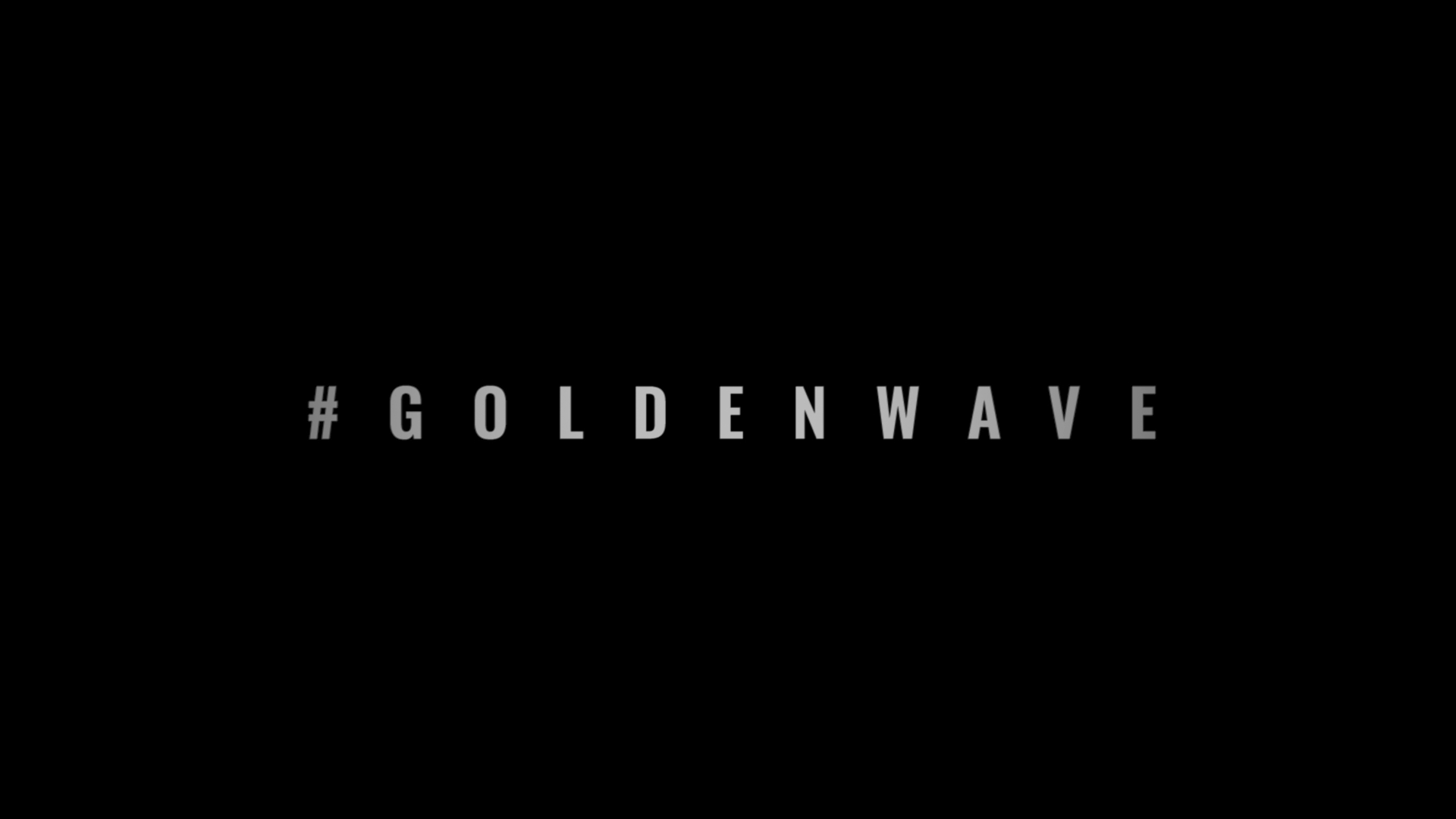 Thumbnail for The Golden Wave