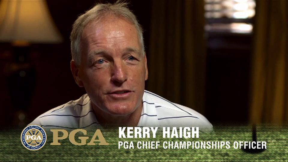 Thumbnail for PGA Championship Pick the Hole