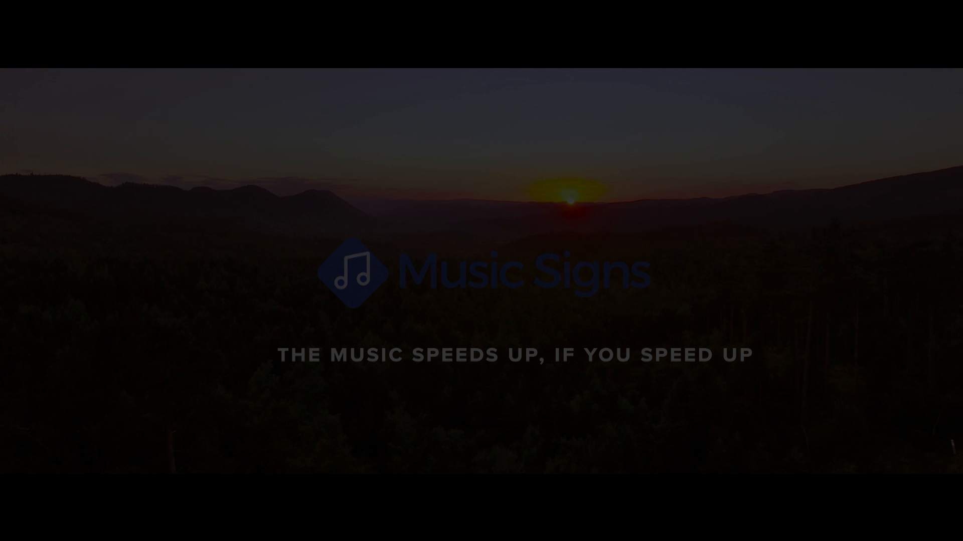 Thumbnail for Music Signs